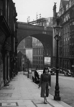 Fig. 12, King Edward VII Railway Bridge