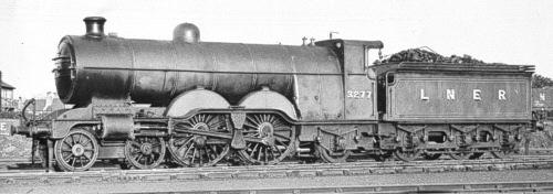 C1 No. 3277 (M.Peirson)