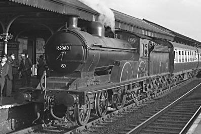 D20 No. 62360 (M.Morant)