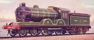 D21 No. 1239 (M.Morant)