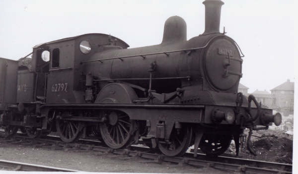 E4 No. 62797 (R.Price, Views of Wells No. 1228)