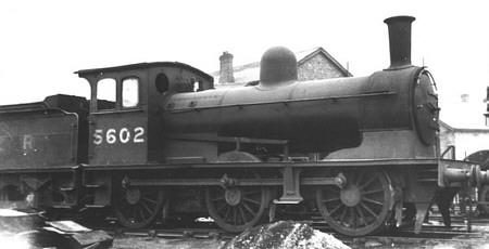 J24 No. 5602 (M.Peirson)