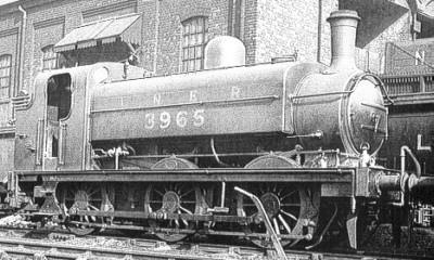 J53 No. 3965 (M.Peirson)