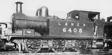J60 No. 6408